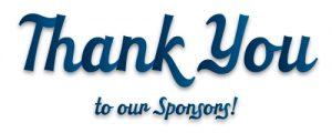 ThankYou_SPonsors_zpsf4735f81