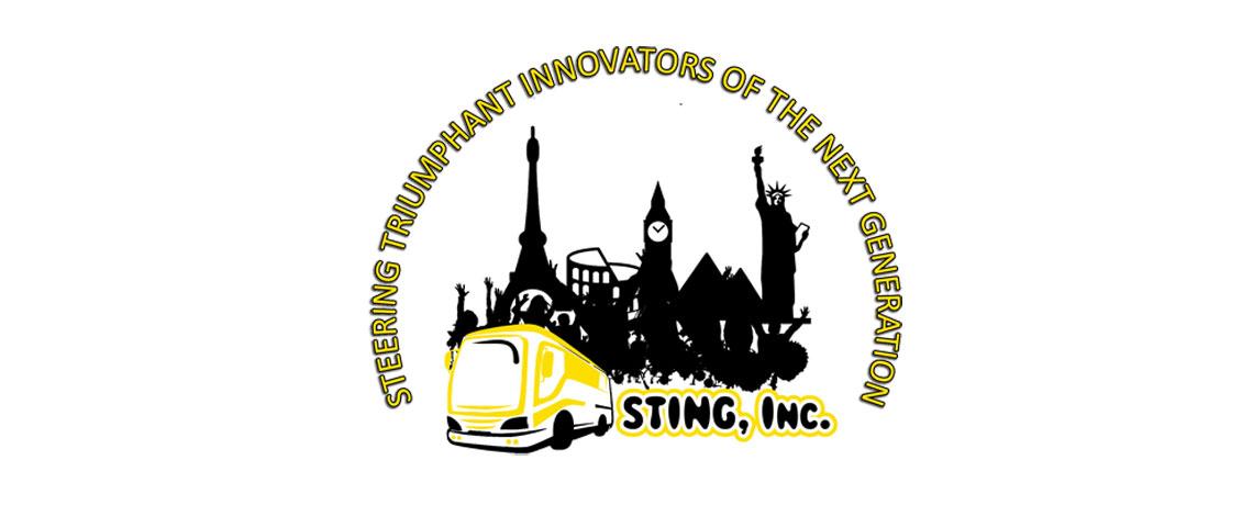 slider_sting_logo