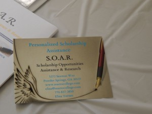 sting_soar_press