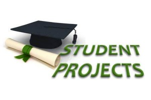 sting_student-projetcs
