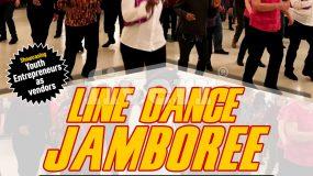 Line Dance Jamboree 2019