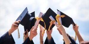graduation tips for college grads the wright law alliance